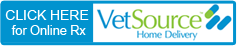VetSource - Brevard Veterinary Hospital